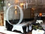 """Restaurant """"O"""""""